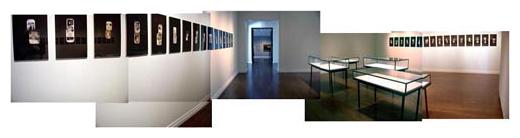 dot-line-installation-1-large